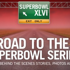 ROADtothesuperbowl_featured