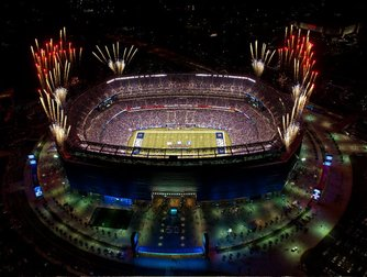 metlife-stadium_s334