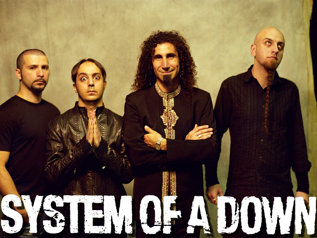 http://www.ferroproductions.com/wp-content/uploads/2012/09/system-of-a-down1.jpg