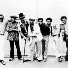 Kool++The+Gang+KOOLTHE+Gang